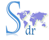 SDR Logo